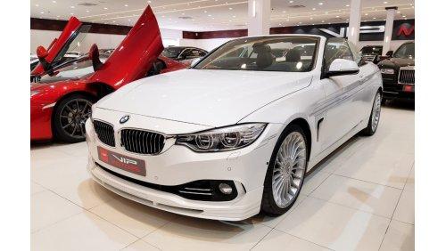 Used BMW Alpina For Sale In Dubai UAE Dubicarscom - Used bmw alpina for sale