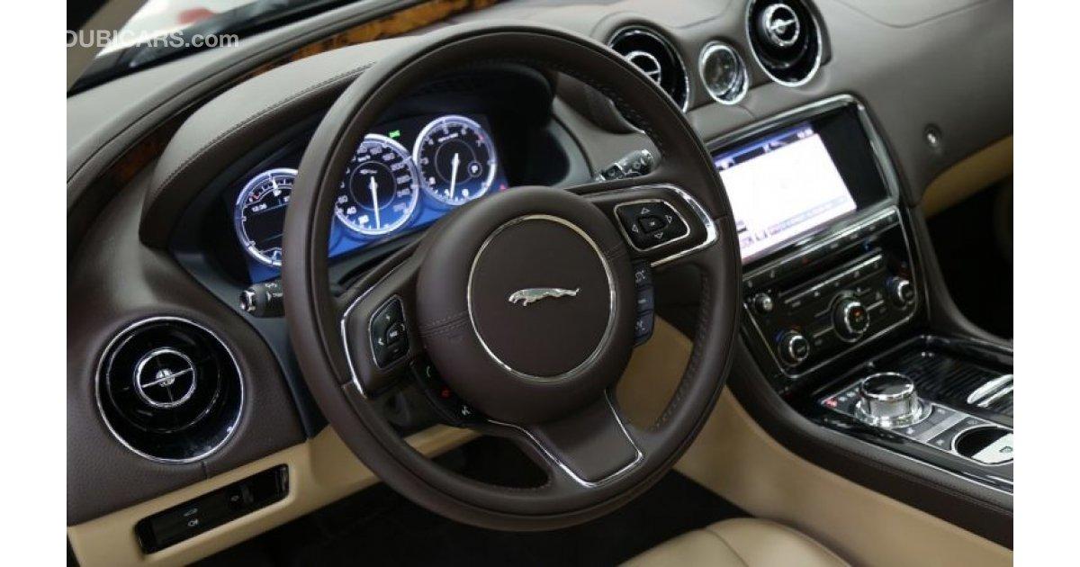 Used Cars Dubai Sun City Motors