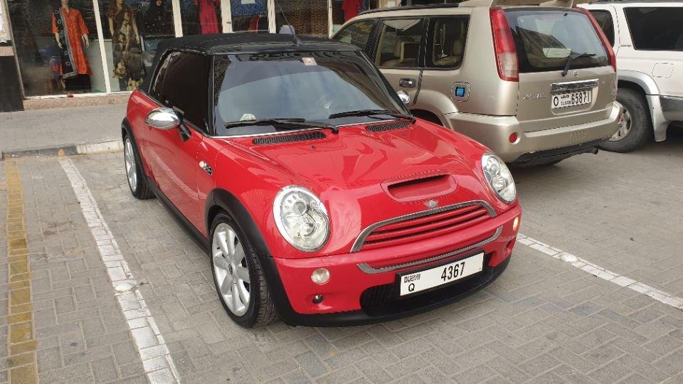 Mini Cooper Usa >> Buy Bmw Mini Mini Cooper S Mini Cooper Countryman Usa Very