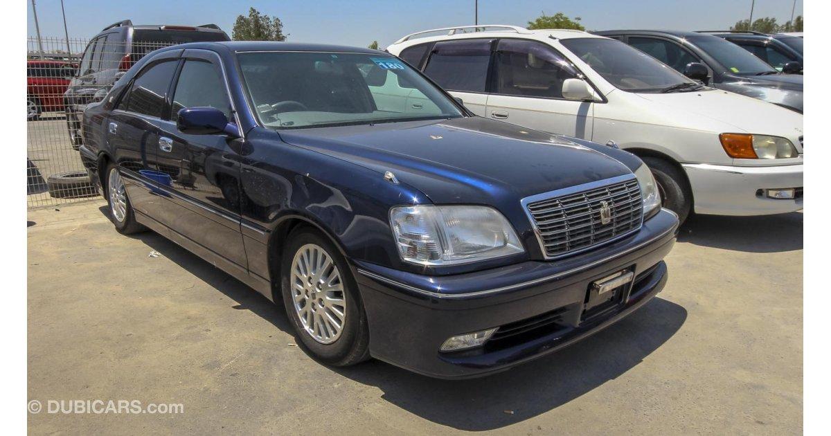 Used mitsubishi cars for sale cheap used mitsubishi online for Mitsubishi motors near me