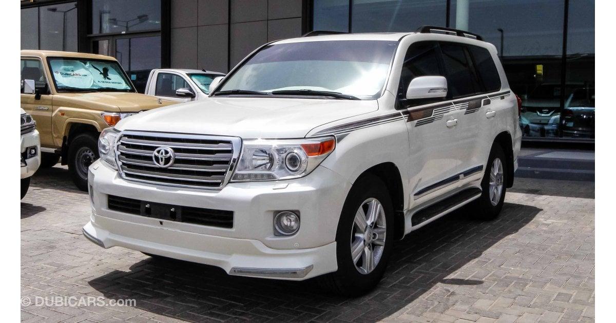 Used Toyota Cars Sale Abu Dhabi