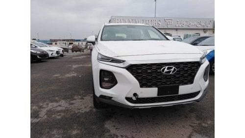 187 New Hyundai For Sale In Dubai Uae Dubicars Com