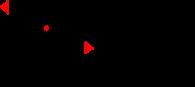 aeon shipping logo