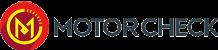 motor check logo