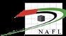 nafl logo