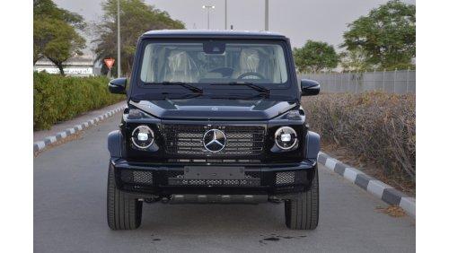 85 new Mercedes-Benz G class for sale in Dubai, UAE