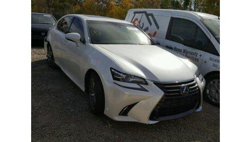 128 Used Lexus For Sale In Dubai Uae Dubicars Com