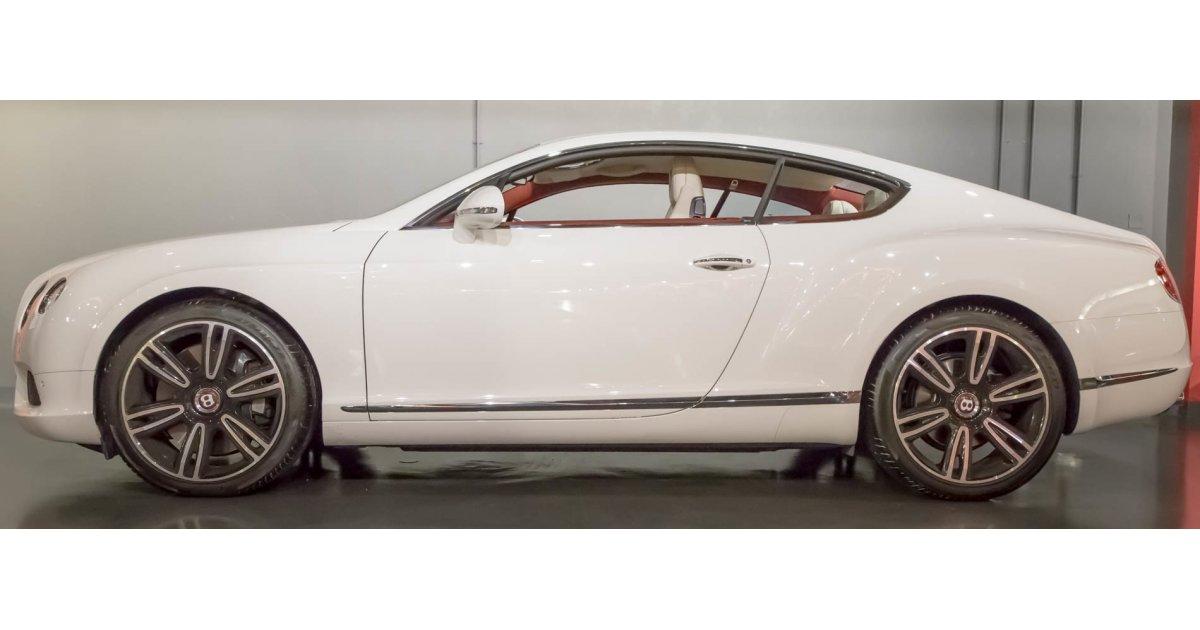 Audi Repair Service also NADA Car Values additionally 174917 likewise 2017 Chevrolet Malibu Chevrolet Select Model Bonus Cash Program At also Memecrunch. on oasis car dealer