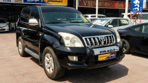 4650 used cars for sale in Dubai UAE  Dubicarscom