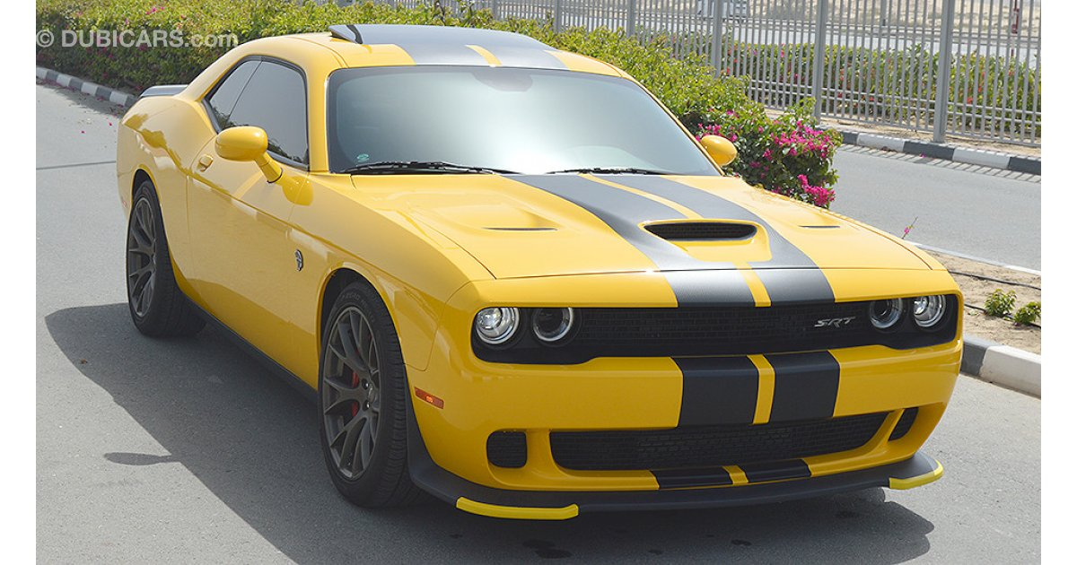 dodge challenger hellcat 707hp with 5yrs or 100k km warranty 5yrs or 100k km service contract. Black Bedroom Furniture Sets. Home Design Ideas