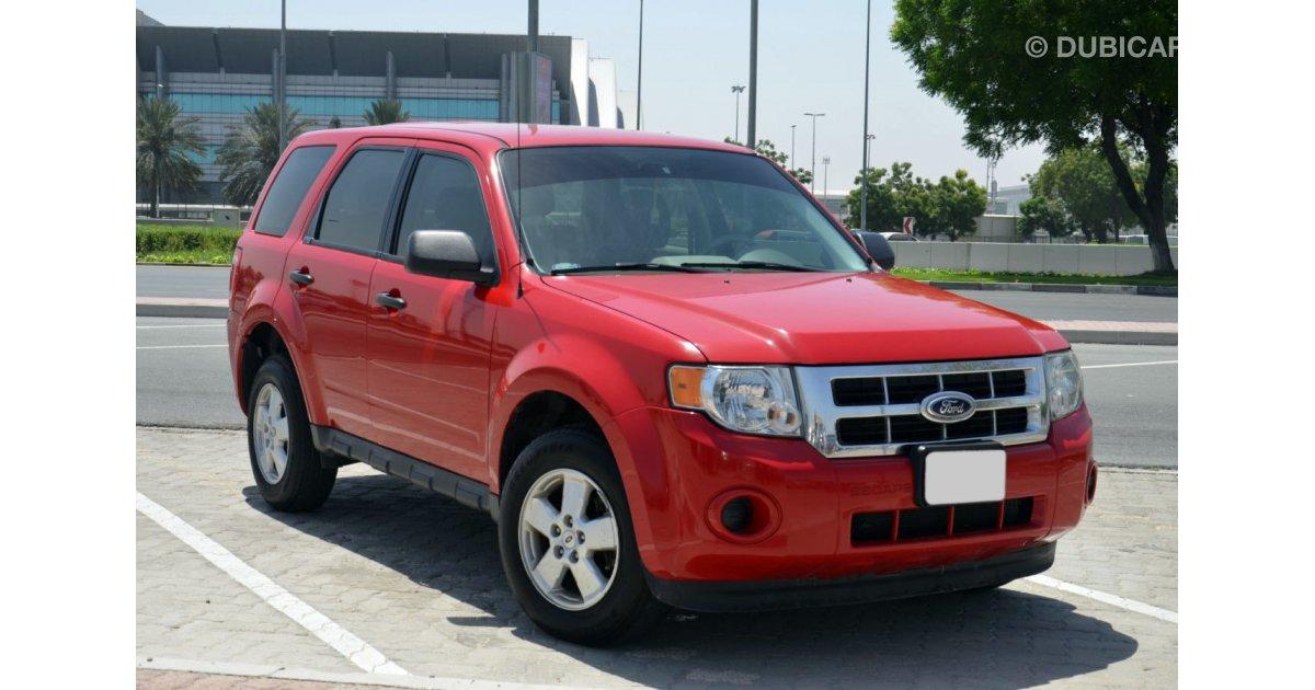 Search Results Used 2012 Ford Escape Interior Specs 2012 Ford Escape Seats Html Autos Weblog
