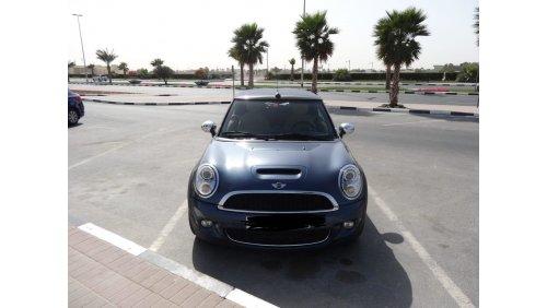 40 Used Mini For Sale In Dubai Uae Dubicarscom