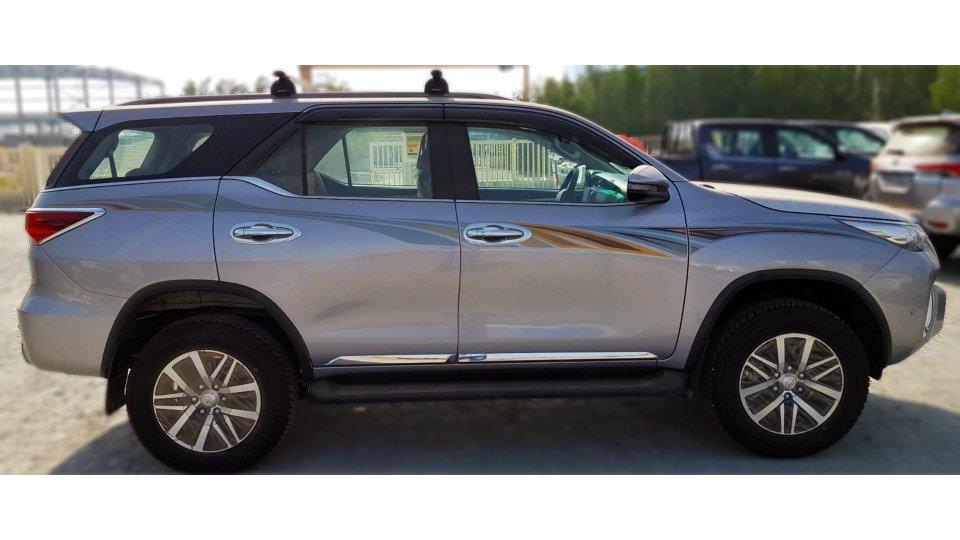 Car Parking Sensor Price In Uae