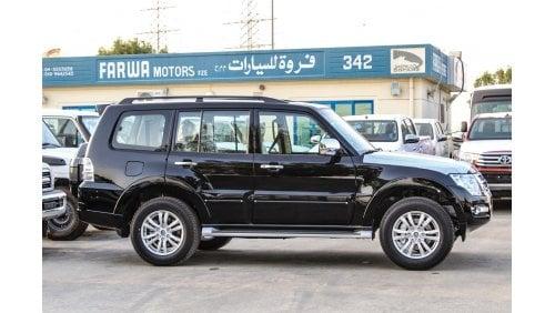 Farwa Motors FZE has 60 cars for sale in Dubai, UAE