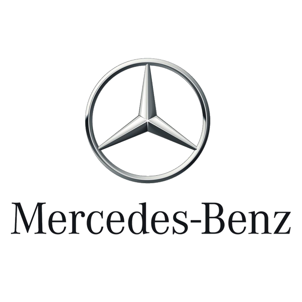 New and used cars for sale from sport cars in dubai uae for Mercedes benz logo for sale